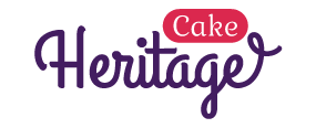Cake Heritage | Cake recipes, how-to videos, online shopping ideas