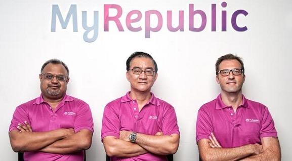 Syarikat Singapura Mahu Tawar Jalur Lebar 100Mbps Berharga RM60 Sebulan di Malaysia