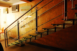 www.indiavasthu.blogspot.in
