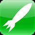 برنامج Home 2 Shortcut لتغيير دور زر الهوم | Android |