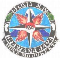 BHAWANA JAYA