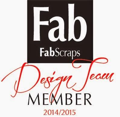 Design Team Member 2014 / 2105