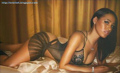 Black Bikini Models 2014 Latest Hd Wallpaper - USA Hot Bikini Model Hot Dress Collection