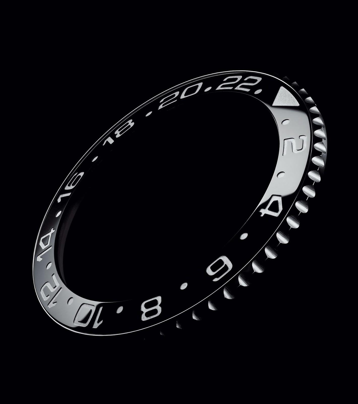 драйвер для навигатора prestigio geovision 5500