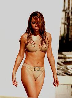 Bikini Pics, Mariah Carey, Bikini Babe of Mariah Carey