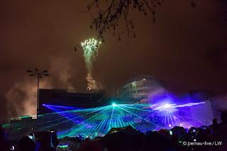131129 laser feuerwerk 2786
