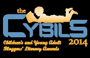 Cybils