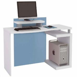 Mesa para Computador Agito