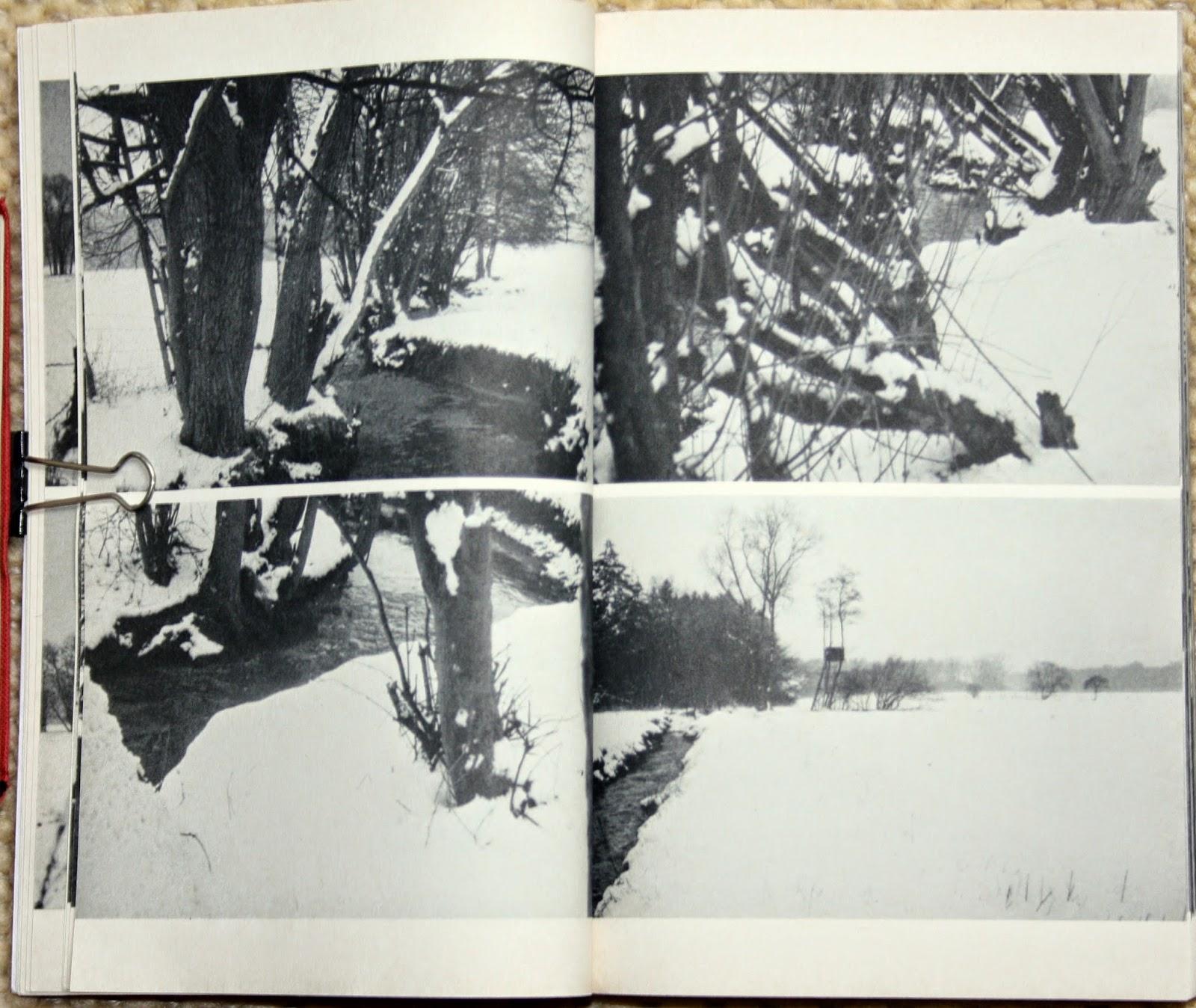 gedichtbände im hardcover format