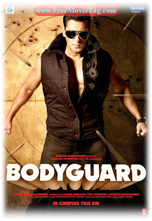 bodyguard salman khan movie free download
