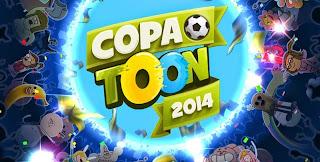 descargar para jugar gratis Copa Toon Cartoon Network con todos los personajes, Juego nuevo