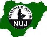 www.naijalatest.blogspot.com