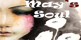 May soul