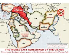 کوردستان دەبێت بە بێت بە دەۆلەت