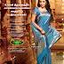 pothys aadi sale 2013 advertisements