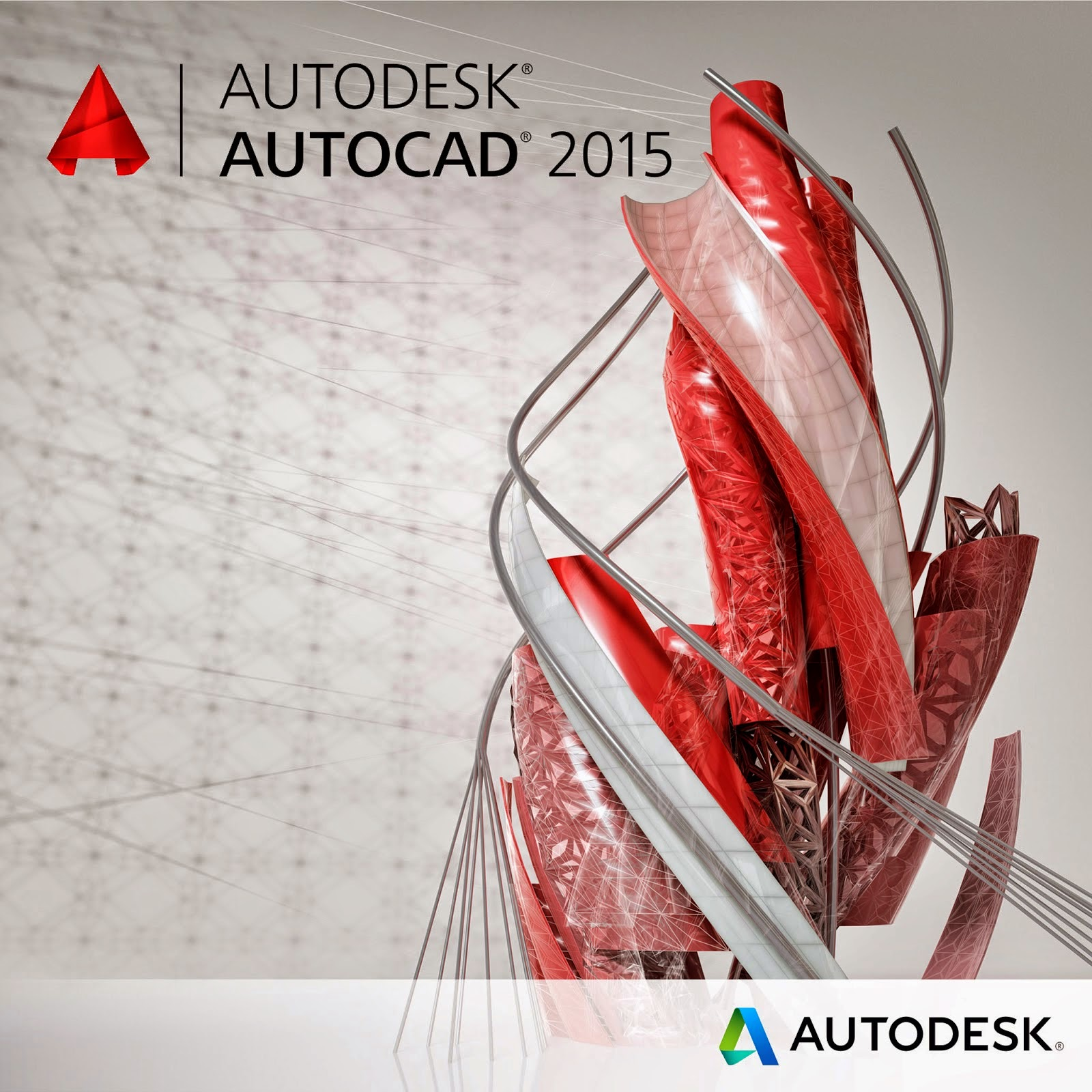 Image Result For Autocad Avec Crack