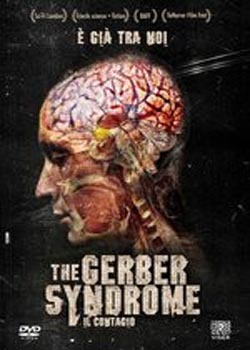 The Gerber Syndrome (2013)
