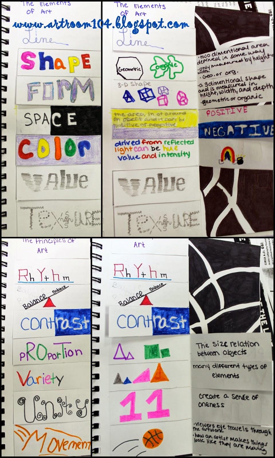 Assignment Design