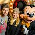 Zayn Malik [One Direction] Bakal Bernikah Di Disneyland