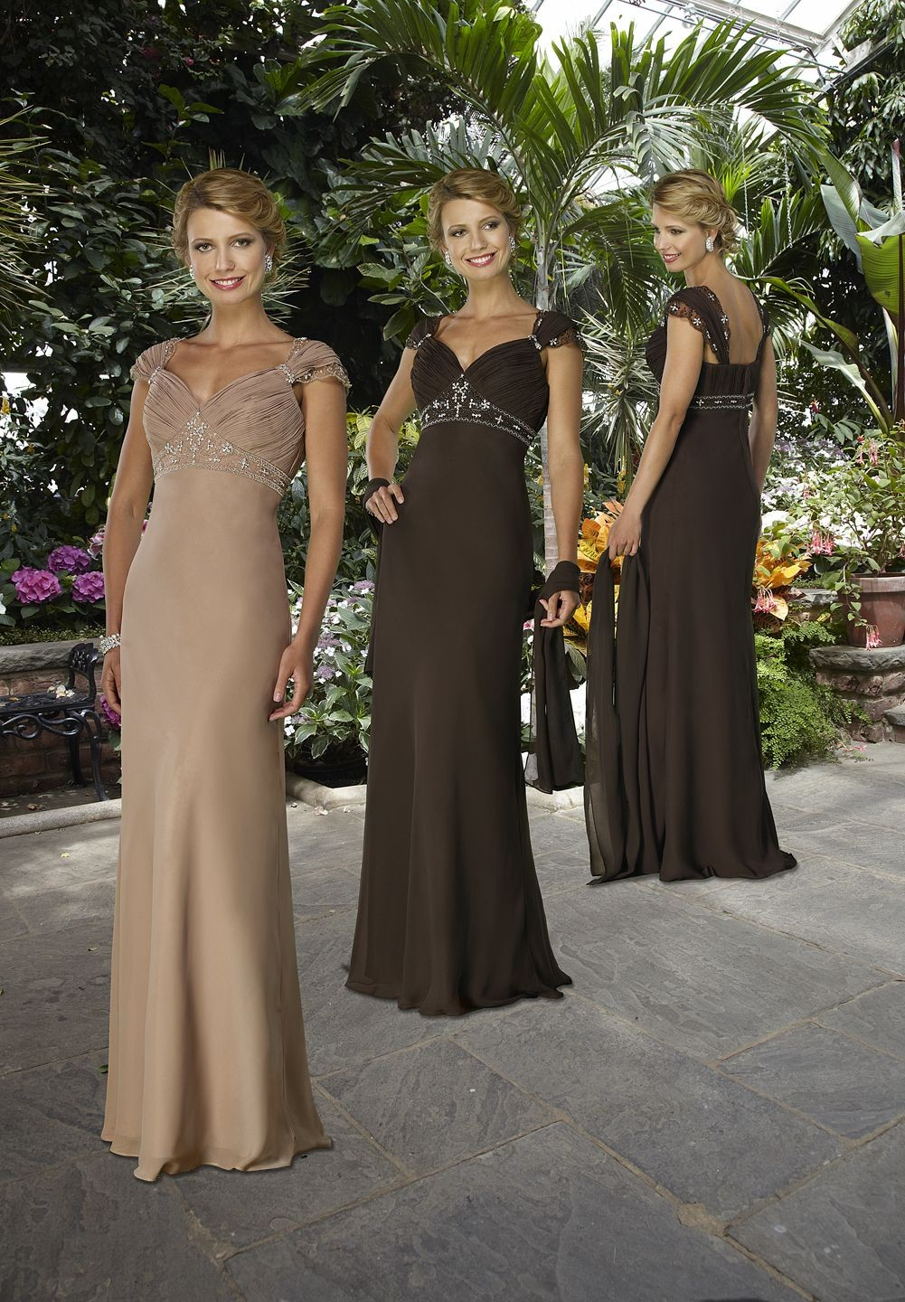 Whiteazalea mother of the bride dresses mother of the for Wedding mother of the bride dresses
