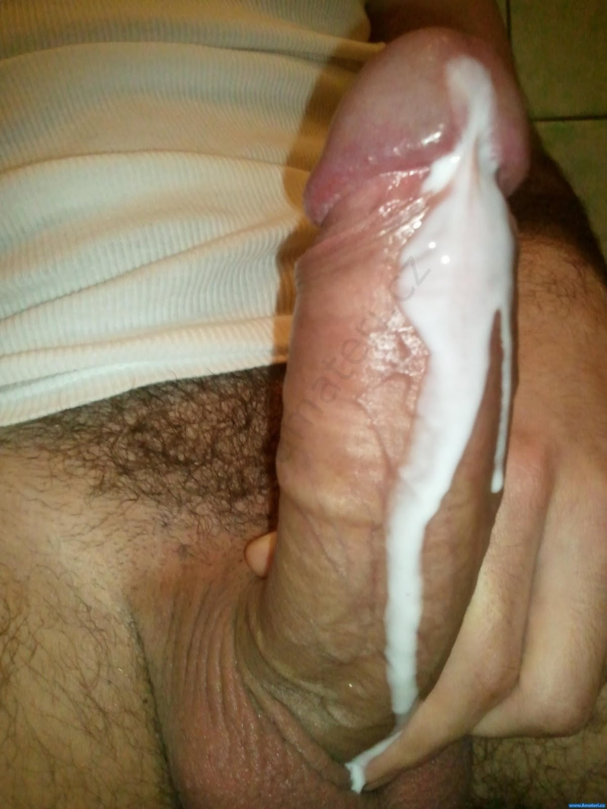 big black dick hd