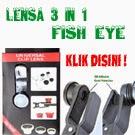 http://www.next-g-shop.com/2014/09/jual-lensa-3-in-1-murah.html