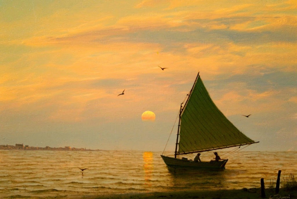 imagenes-de-paisajes-marinos