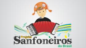 Projeto Sanfoneiros