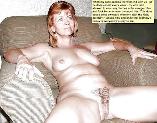 免费性感的图片 - rs-Corporate_Wives_055-790423.jpg