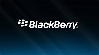 blackberry logo 3 Cara Mengatasi Blackberry Lemot