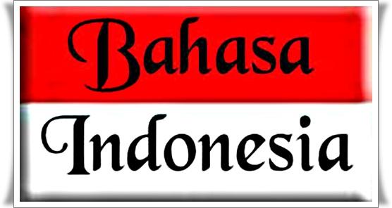 http://1.bp.blogspot.com/-Rb4uEQ5fsDw/UJ3OFdKEhLI/AAAAAAAAABg/mPMH6s_bUf8/s1600/soal-bahasa-indonesia-sma.jpg