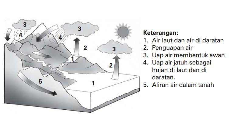 Daur Air