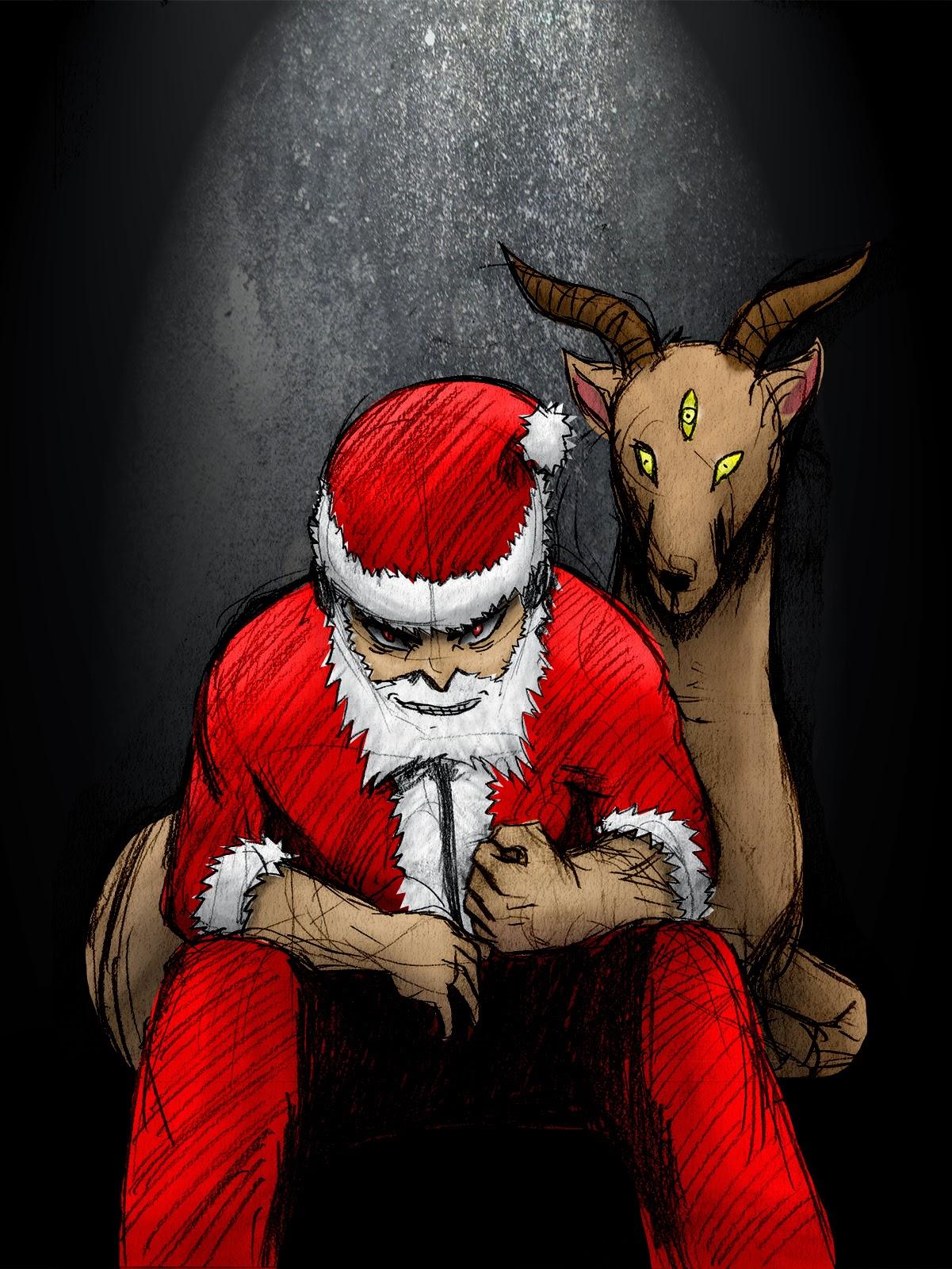 merry,christmas,xmas,eve,natal,selamat,2014
