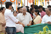 Last Regards to Akkineni Nageswara Rao-thumbnail-55