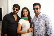 bham bolenath movie press meet-thumbnail-1