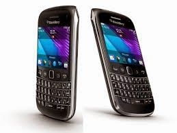 Image Result For Download Firmware Blackberry Bold 9790