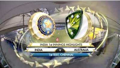 India-1st-Innings-Vs-Australia-1st-Test-Chennai-2013