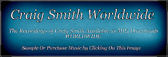 Sample or Buy Craig Smith's Music Here