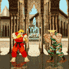 Street Fighter 2 | Toptenjuegos.blogspot.com