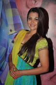 Nazia hussain latest glam pics-thumbnail-20