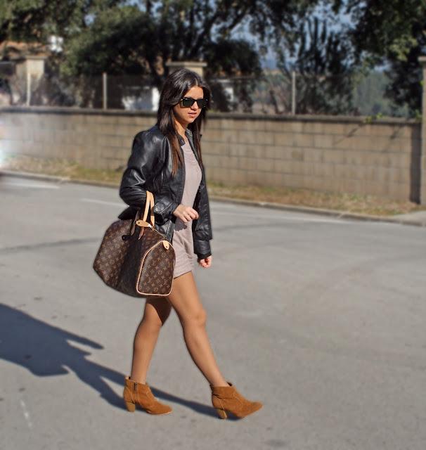 Looks diarios de bloggers y demás chicas que cuelgan en internet. IMG_0023