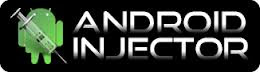 Download Android Injector 2.23