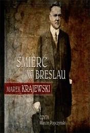 http://lubimyczytac.pl/ksiazka/212591/smierc-w-breslau