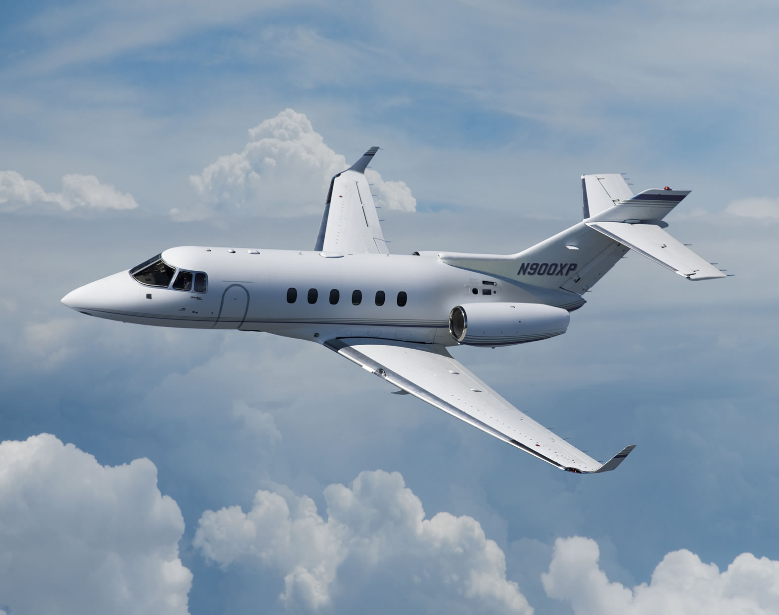 Private Jets  Private Jet Charters  Jet Airways  Charter Flights Benefits