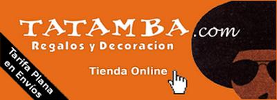 tienda online decoracion