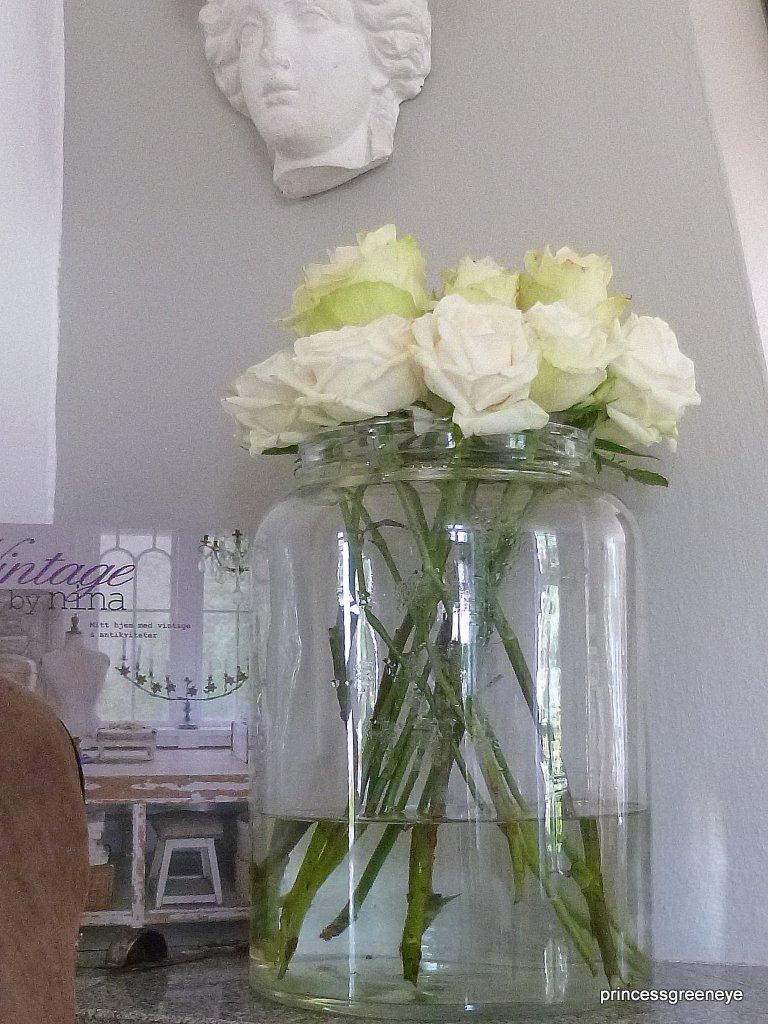 princessgreeneye zum geburtstag. Black Bedroom Furniture Sets. Home Design Ideas