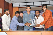 Hora Hori Movie Audio success meet-thumbnail-8