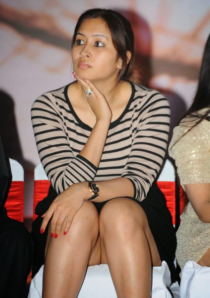 actress arya nude malayalam