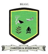 Camping & Bushcraft