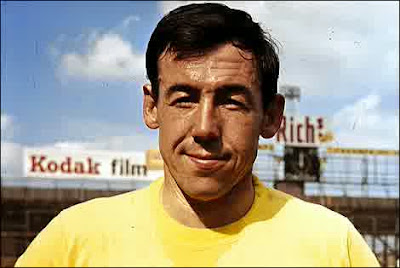 Gordon-Banks